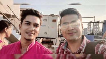 Agarwal Medical Tourism- Testimonials 4