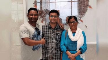 Agarwal Medical Tourism- Testimonials 7