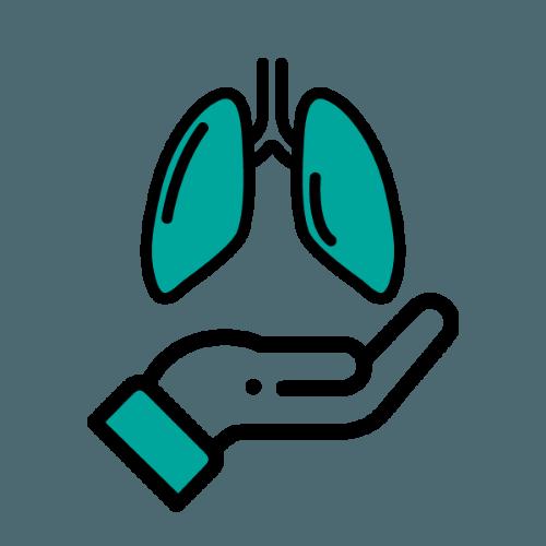 Lungs Transplant